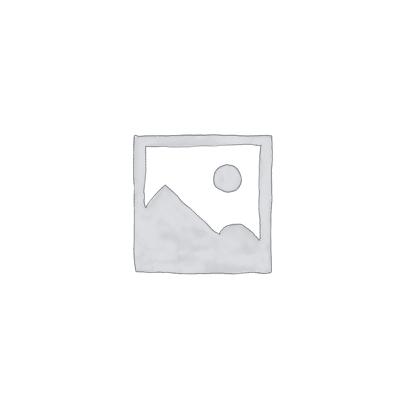 Microsoft MS Project / Visio