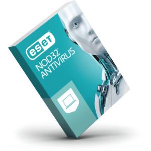 Acheter licence ESET NOD32 Antivurs pas cher sur boutique informatique