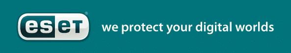 Acheter un antivirus ESET