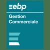 Acheter logiciel EBP Gestion Commerciale Classic pas cher sur Boutique PcLanD