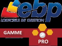 EBP Gamme PRO