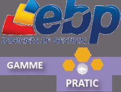 EBP Gamme PRATIC
