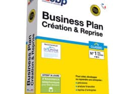 ebp logiciel business plan classic 2018