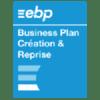 Acheter logiciel EBP Business Plan Création et Reprise Classic pas cher sur Boutique PcLanD