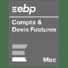 Acheter EBP Compta & Devis-Factures Mac