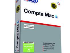 ebp logiciel compta mac 2018