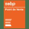 Acheter logiciel EBP Point de Vente Classic pas cher sur Boutique PcLanD