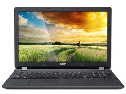 Acer Extensa 15 2519-C7AB