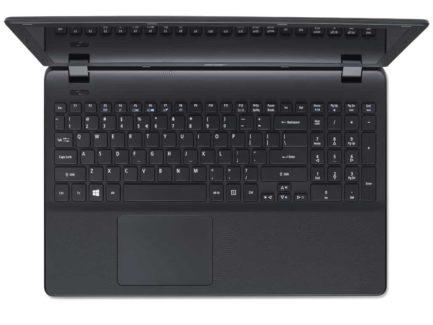 Acer Aspire ES1-531-C34Z-face-04