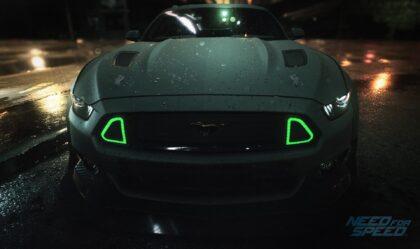 Acheter clé Need for Speed Origin vue1