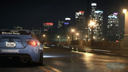 Acheter clé Need for Speed Origin vue3