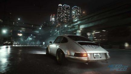 Acheter clé Need for Speed Origin vue4