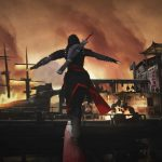 Assassin's Creed Chronicles Trilogy Pack vue