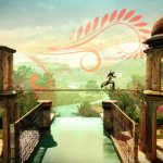 Assassin's Creed Chronicles Trilogy Pack vue 2