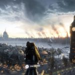 Assassin's Creed Syndicate uplay vue 3
