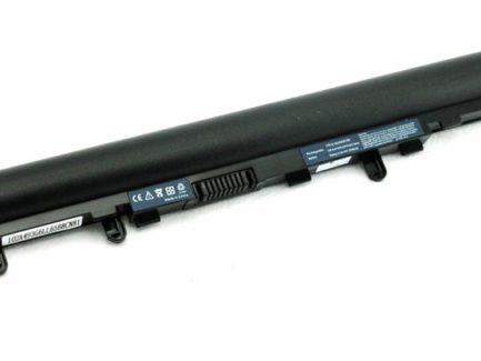 Batterie ACER AL12A32 4ICR65