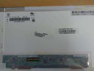 Dalle 10.1 LED Chi Mei n101l6-l0d rev.c1