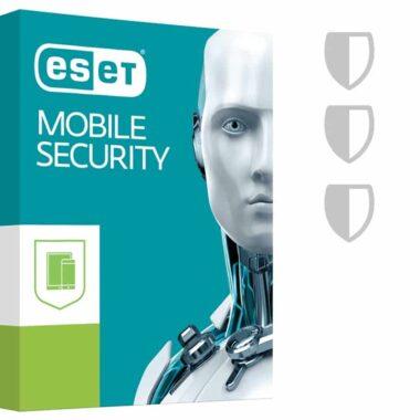 Achetez ESET Mobile Security Android pas cher sur Boutique PcLanD