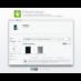 ESET Mobile Security pour Android aperçu