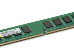 Elixir 2GB DDR2-800 CL5 M2Y2G64TU8HD5B-AC