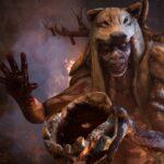 Far Cry Primal vue 4