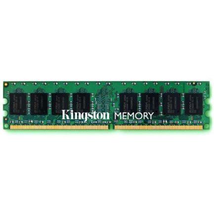 Kingston KVR533D2N41G Mémoire RAM 533MHz DDR2 1Go