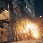 Mafia III Steam vue 2