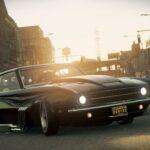 Mafia III Steam vue 3
