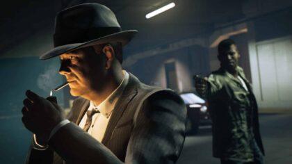 Mafia III Steam vue 4