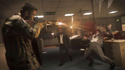 Mafia III Steam vue 5