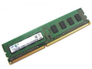 Samsung M378B5673EH1 2GB DDR3 1333MHz