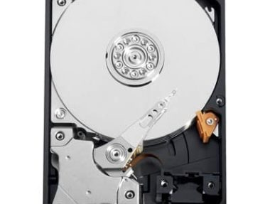Western Digital Caviar Green 2To SATA 3Gbs WD20EARS