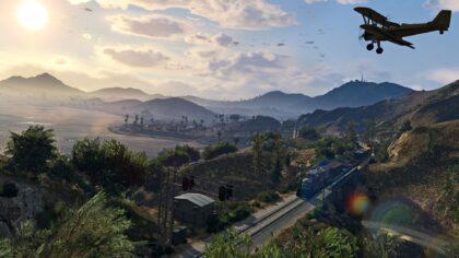 acheter clé Grand Theft Auto V vue3