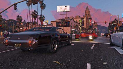 acheter clé Grand Theft Auto V vue2
