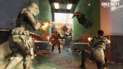 call of duty black ops 3 steam