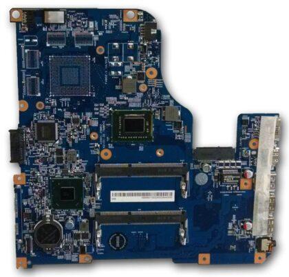 carte mère Acer Aspire V5 11309-04