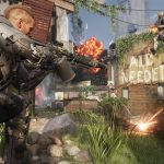 cd call of duty black ops 3 steam