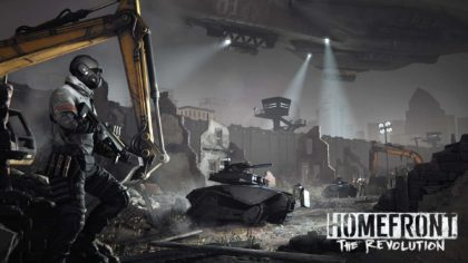 homefront the revolution steam vue 1