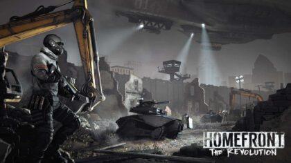 homefront the revolution steam vue 1