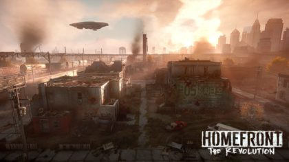 homefront the revolution steam vue 2