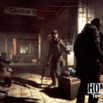 homefront the revolution steam vue 3