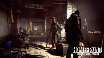 homefront the revolution steam vue 3