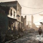 homefront the revolution steam vue 4