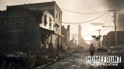 homefront the revolution steam vue 4
