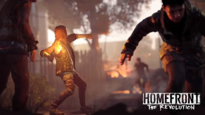 homefront the revolution steam vue 5