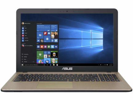 ASUS A540LA-XX373T 3