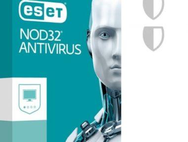 Augmenter le nombre de poste ESET NOD32