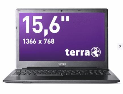 TERRA MOBILE 1513A