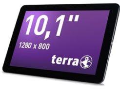 Acheter TERRA PAD 1004 pas cher sur Boutique PcLanD