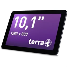 TERRA PAD 1004 10.1 pouces IPS/1GB/16G/LTE/Android 5,1